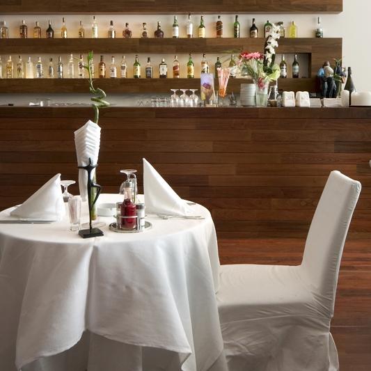 Restaurant Tabiet
