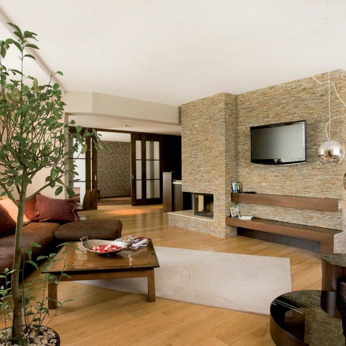 Apartment Sofia II